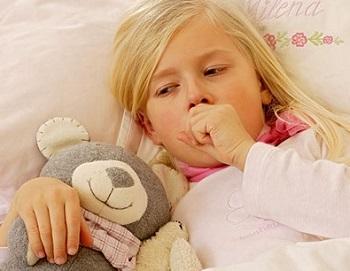 Правила дозировки препарата Мукалтин для детей в таблетках