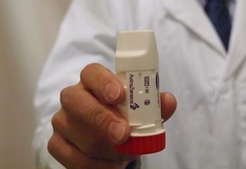Противопоказания к применению препарата Пульмикорт у детей