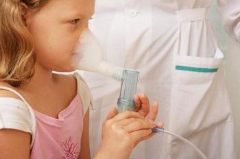 Взаимодействие препарата Пульмикорт для ингаляций с другими веществами