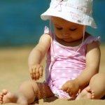 Несложные правила ротовирусных инфекций на море у детей
