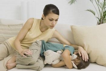 Протаргол - инструкция по применению для детей, как принимать протарголовые капли и какие побочные эффекты могут быть