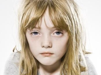 Капли Мальтофер для детей: инструкция по применению, основные показания