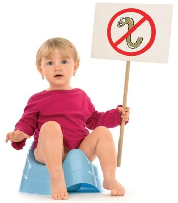 Суспензия Немозол детям: инструкция по применению, основные показания