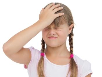 Сироп Кленбутерол Софарма от кашля для детей: инструкция по применению, передозировка и побочные реакции