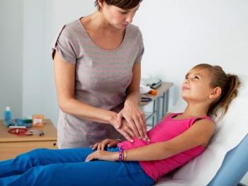 Суспензия Немозол детям: инструкция по применению, передозировка и побочные эффекты