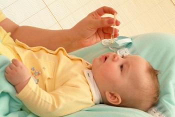 Протаргол - инструкция по применению для детей, как капать протарголовые капли