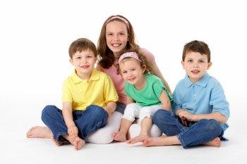 Отзывы о каплях Линекс для детей