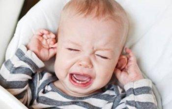 Передозировка суспензии Азитрокс для детей