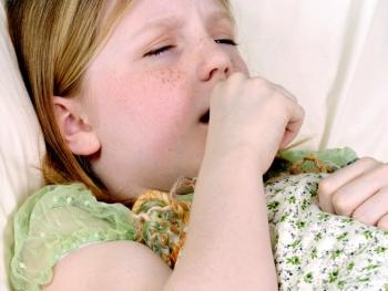 Сироп Омнитус для детей: инструкция по применению, основные показания