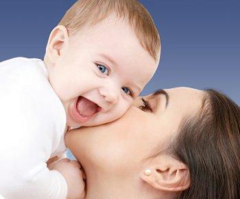 Отзывы о Плантекс для новорожденных и грудничков