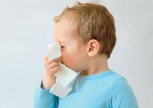 Протаргол - инструкция по применению для детей, сколько дней капать проторголовые капли малышу