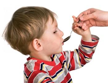 Показания,  противопоказания и инструкция по применению суспензии Нимулид для детей