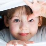 Ответ на вопрос, как распознать шизофрению у ребенка