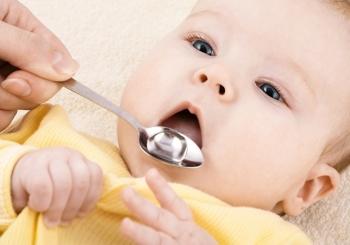 Сироп Дезал для детей: инструкция по применению и противопоказания
