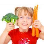 Рейтинг иммуностимуляторов для детей