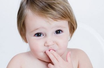 Как давать Энтеросгель детям - инструкция по применению