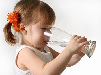 Правила приема и противопоказания препарата Энтеросгель для детей