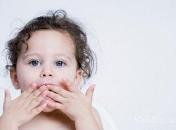 Применение препарата Энтеросгель при ротавирусной инфекции у ребенка