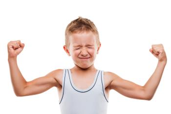 Киндер Биовиталь гель для детей: показания и противопоказания