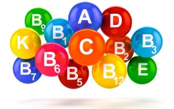 Киндер Биовиталь гель для детей: свойства и действие на организм