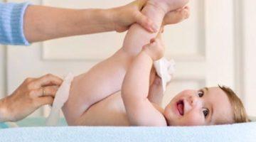 Как правильно ставить свечку ребенку - порядок действий