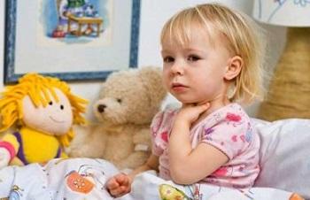 Свечи Виферон для профилактики ОРВИ и гриппа у детей