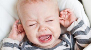 Свечи при прорезывании зубов у детей - описание популярных препаратов