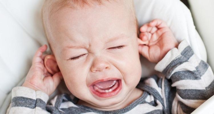 Свечи при прорезывании зубов у детей: как подобрать эффективное ...