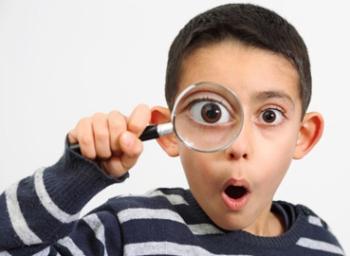 Лечение амблиопии у детей: можно ли вылечить заболевание?