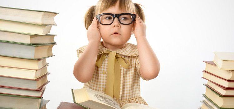 Астигматизм у детей: лечится или нет данное заболевание, какие ...
