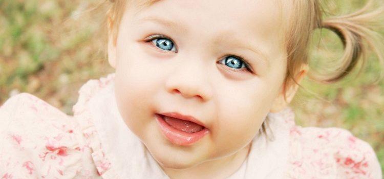 Что делать, если у ребенка покраснел глаз - советы родителям