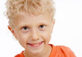 Красные мешки под глазами у ребенка - о чем говорит этот симптом