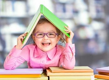 Методы коррекции зрения при близорукости у детей