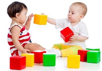 Причины возникновения дальтонизма у детей и факторы риска