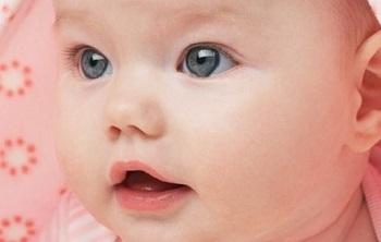 Список глазных капель, которые можно применять для новорожденных детей