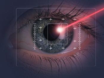 Врожденная и другие виды катарактыу детей: лечение заболевания