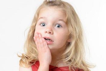 Как выбрать обезболивающий гель для детей - несколько советов