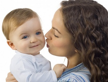 Какие мази считаются самыми эффективными от дерматита у детей