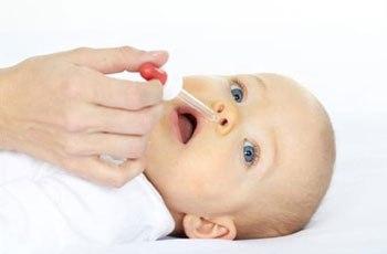 Можно ли применять капли Альбуцид совместно с другими препаратами для детей