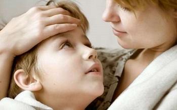 Эпилепсия в подростковом возрасте причины