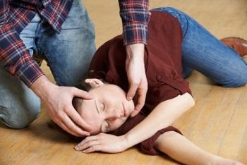 Причины эпилепсии у подростка причины