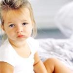 Как правильно лечить пиелонефрит почек у детей