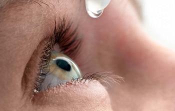 Капли для глаз от ячменя, которые применяются для лечения детей
