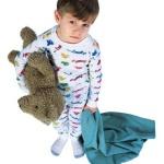 Как эффективно лечить энурез у детей