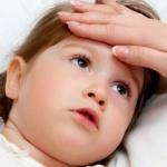 Мононуклеоз у детей - как выявить симптомы и начать лечение