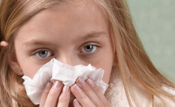 Механизм развития синусита у ребенка - почему возникает болезнь