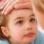 Меры диагностирования скарлатины у детей