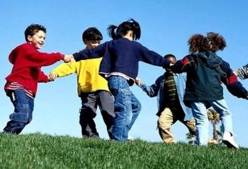 Меры профилактики инфекционного мононуклеоза у детей