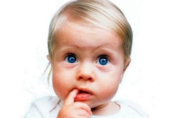 Меры профилактики против развития стоматита у ребенка