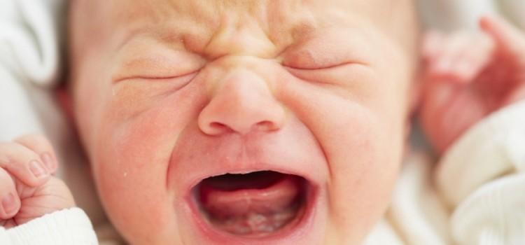 Опасен ли и чем именно стафилококк у детей